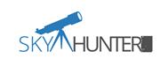 Skyhunters.lv
